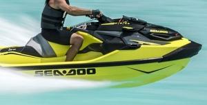 מכנס מגן אופנוע ים ספורט ימי