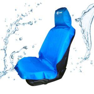 כיסוי מושב רכב אטום למים SeaJet